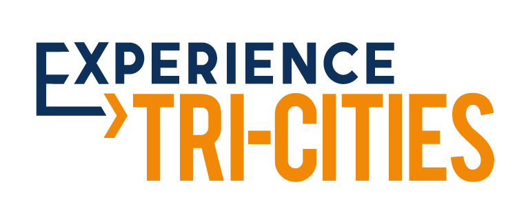 Experience Tri-Cities